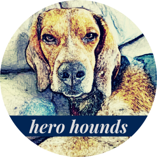Hero Hound Rescue